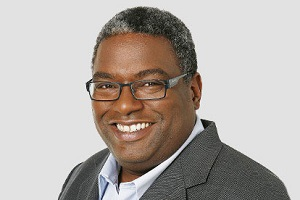Pat Younge
