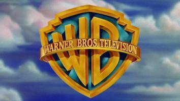 Warner Bros. Television