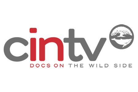 CINTV logo