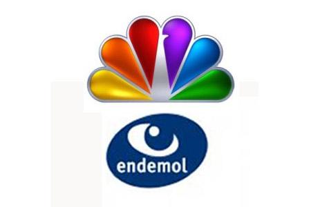 NBC_Endemol