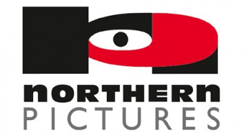 Northern Pictures