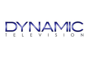 Dynamic Television