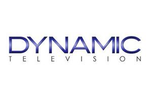 Dynamic Television