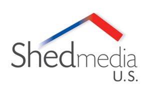 Shed Media U.S.