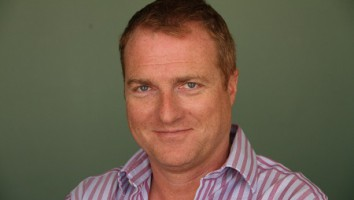 Simon Andreae