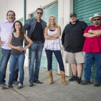 storage wars mary and moe relationship quiz