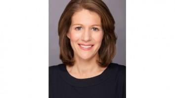 Susan Levison