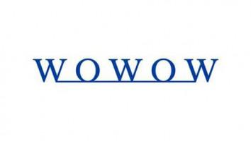 WOWOWlogo