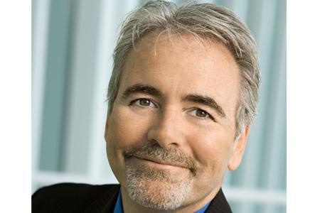 Robert 'Bob' Scanlon
