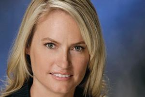 Jennifer Bresnan