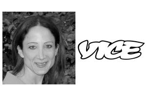 Laura Franses / Vice