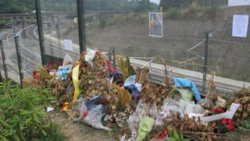 Spain's Worst Rail Disaster