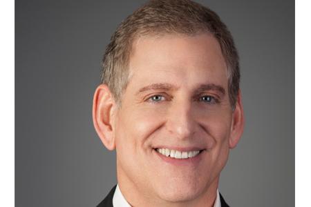 Steve Marcopoto