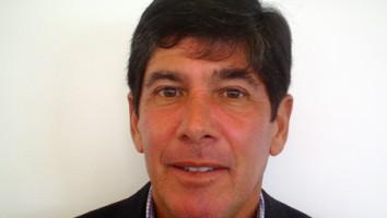 Robert Friedman