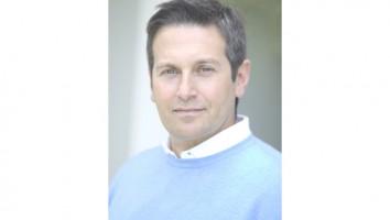 David Goldberg