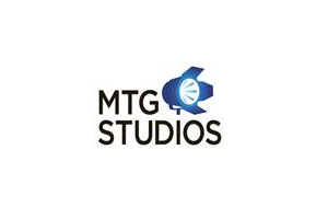 MTG Studios