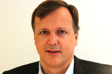 Marc-Antoine d'Halluin
