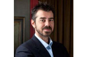 Marco Ferrari