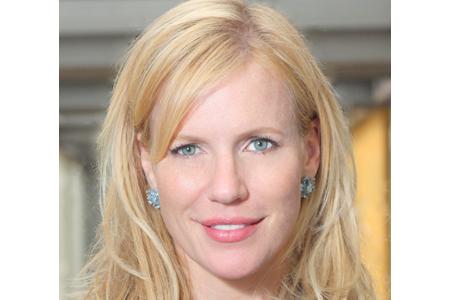 Stephanie Lydecker