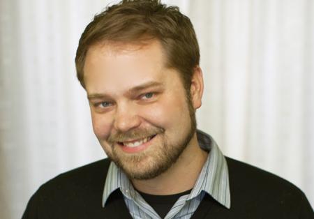 Adam Neal