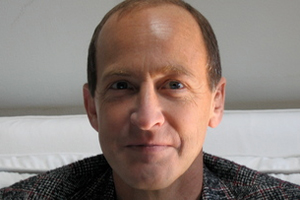 Charles Ferguson