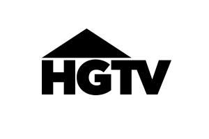 HGTV - 2013 logo