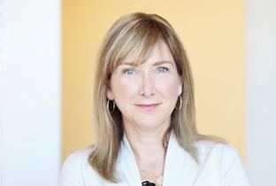 Joanna Webb