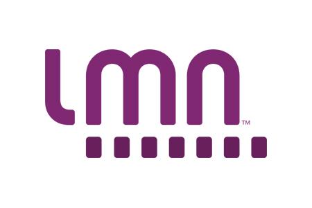 LMN logo