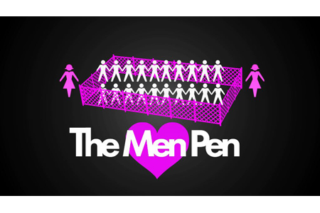 The Men Pen