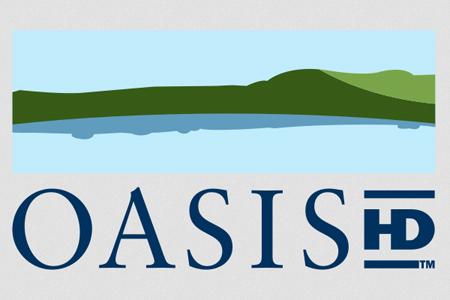Oasis HD