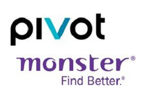 Pivot Monster