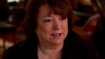 Susan Lacy