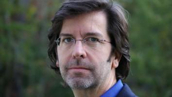 Christian Barcellos