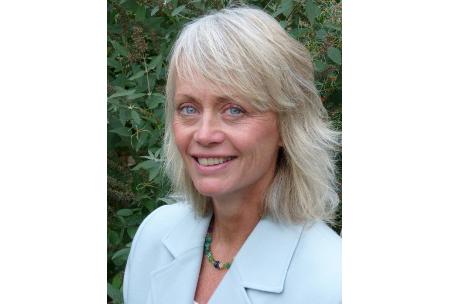 Christine Nielsen