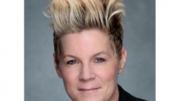 Christy Dees