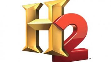 H2 logo