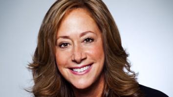 Lisa Sherman