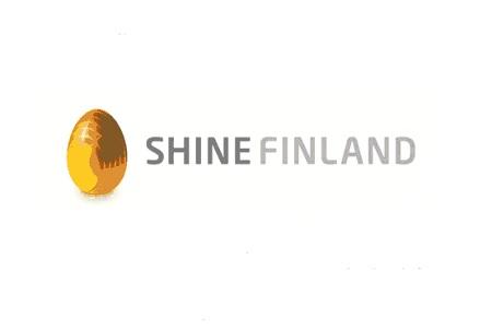 Shine Finland