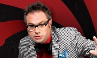 Copied from Playback - StevenPage The Illegal Eater-1