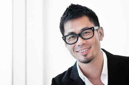 Chee Kong Cheah Net Worth