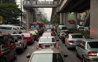 Copied from Playback - DontDriveHere-Bangkok-1