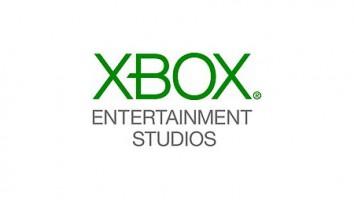 XBox Entertainment Studios