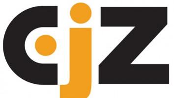 CJZ logo