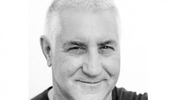 Greg Moyer