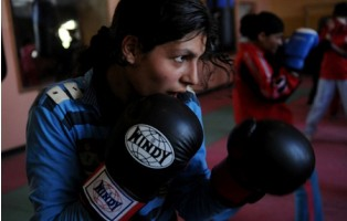 Copied from Playback - The-Boxing-Girls-of-Kabul