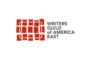 Writers Guild of America East
