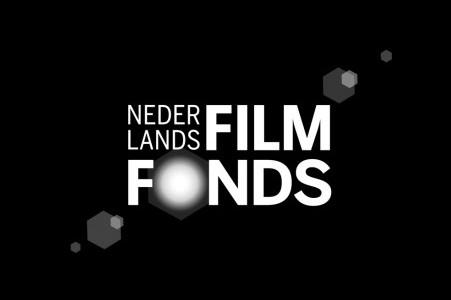 Netherlands Film Fund
