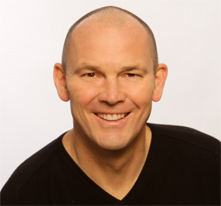 Copied from Playback - Pete Smith Option 2 (Compressed cropped headshot)