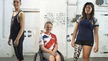 My Life: Race for Rio (Photo: BBC/CTVC/Asim Ali)