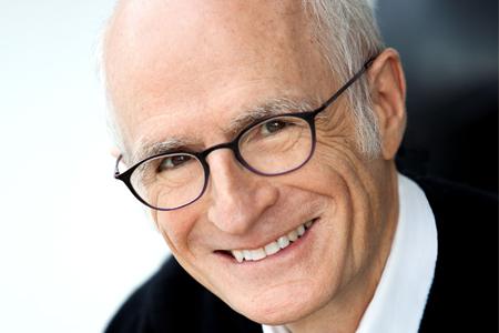 Tom Perlmutter